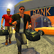 Bank Robbers Crime City 17 by Vesper Games