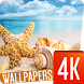 Beach Wallpapers 4k by Ultra Wallpapers