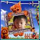 Magic Kids Photo Frames by photo editor freeware