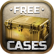Free cases for GO by JoyCoins