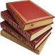Библиотека Digital Books by Publish Digital Books