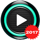 Music Player Free - Music Equalizer by iJoysoft
