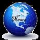 Breaking News around the World by Mayank Jain