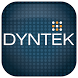 DynTek Events by CrowdCompass by Cvent