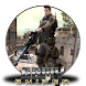 Army Sniper Shooter Assassin 3D Killer Elite Game by ZoqGames