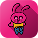 Latin Cupid - Free Chat & Date by Innovation Consulting Ltd