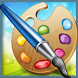 Kids Doodle - Draw & Paint by MStudio Games