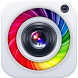 Photo Editor for Android by AppsForIG
