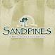 Sandpines Golf Links by Innovation Delivered, LLC