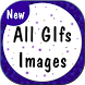 All GIF Wishes / All GIF Greetings / GIfs Images by Best Apps Creator