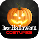 Best Halloween Costume Store by ProfitableApps.ca