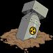 Atomic Bomb Simulator 1.3 by nickita.gq
