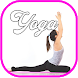 Yoga Daily Workout
