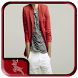 Mens Casual Fashion Summer by Aiushtha