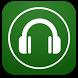 Music Player - Audio Player by Haem Studio