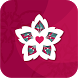 Latvia Social Dating Chat App by Innovation Consulting Ltd