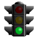 TrafTerm Command Bar (Old) by PVG