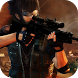 CF: Half-Life Mobile Sniper 3D by Game Everybody