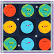 Planets Match 3 by Andro Universe