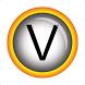 Your Venture Church by eChurch App