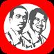 JKW4R - Jokowi JK Untuk Rakyat by www.ILMCI.com