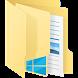 File Manager (Window Explorer) by ArtaDev