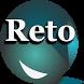 Reto Tenis by OWL COMPUTING GROUP