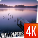 Lake Wallpapers 4k by Ultra Wallpapers
