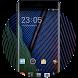 Theme for Motorola Moto G5 HD by Stylish Theme Designer