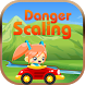 Danger Scaling by Crealectron