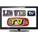 LibwebTV by Dj Honey