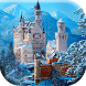 Beautiful Places in the World by Bluecap Apps