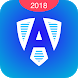 Super Ace Security by Droid Security Cleaner