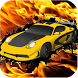 Turbo Car Racing Speed by Games apps Morocco