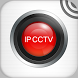 백령도 기가아일랜드 CCTV by 케이티텔레캅주식회사