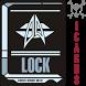 RENEGADES - Icarus Lock Screen by NSTEnterprises