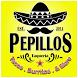 Pepillos Taqueria by TapToEat
