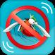 Anti Mosquito Prank by Prank Entertainment