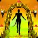 Temple Dancer by ViMAP Runner Fun Games