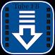 Tube Video FB Download by fatlami ltd