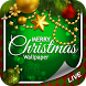 Merry Christmas Backgrounds by Christmas Apps For Free