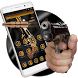 Mortar Gun Bullets Theme