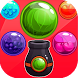 Funny Bubble Shooter by KINGBOY