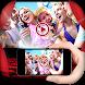 HD Video Projector Simulator by Smarty App Studio