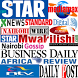 KENYA NEWS by Great minds