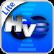 Hosanna Visión Lite by Aragmedia LLC