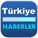 Turkey News Reader by htcheng