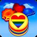 Cookie Blast Mania by King App & Game
