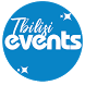 Tbilisi events by Sprint Center