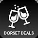 Dorset Deals App by Shoutem, Inc.